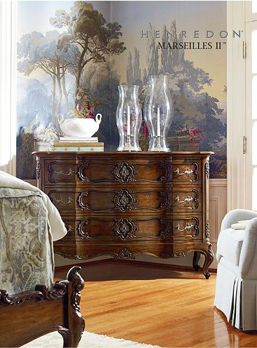 Ralph lauren bedroom furniture bedroom furniture high resolution Ralph lauren home bedroom furniture