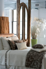 Ann Gish Bedding available in Grand Rapids