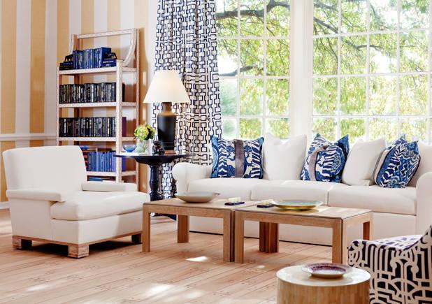 Portobello Road Grand Rapids Furniture Family Room