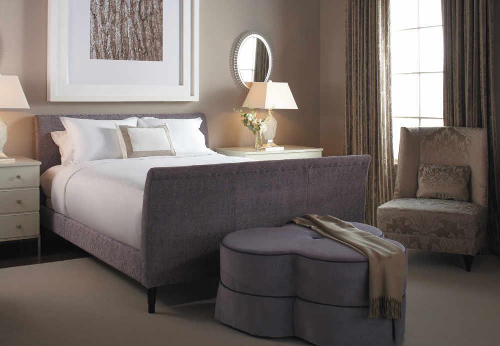Portobello Road Grand Rapids Furniture Bedroom Grand