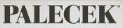 Palecek logo