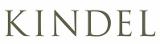 kindel logo