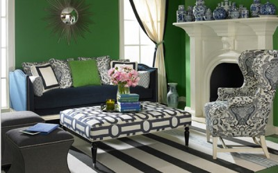 Wesley-Hall-green-room-vignette-off-site