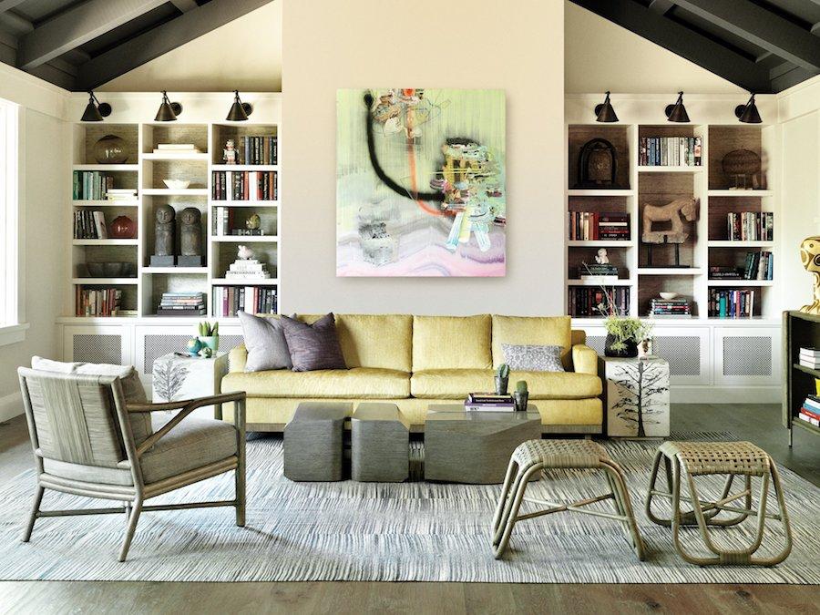Visit McGuire Furniture Website