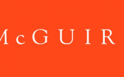 mcguire-logo