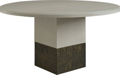 Milling Road Dining Table