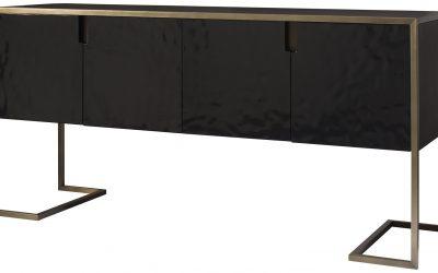 milling-road-sideboard