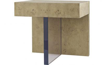 mr-side-table