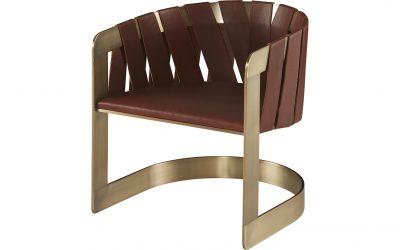 Milling Road Furniture - Grand Rapids, Michigan