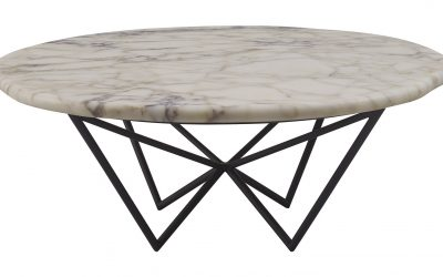 mr-table