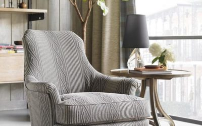 wesley hall accent chair grand rapids