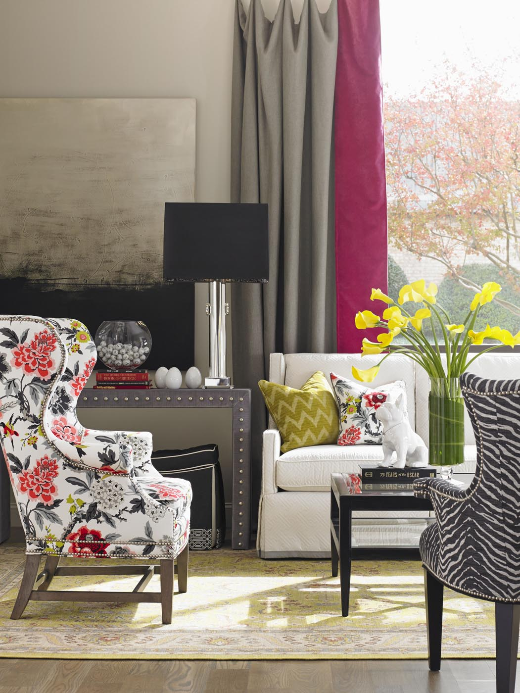 Delicieux Wesley Hall Living Room Furniture Grand Rapids